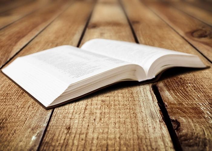 5 cuốn sách kinh doanh giúp bạn đổi đời