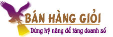 banhanggioi.net