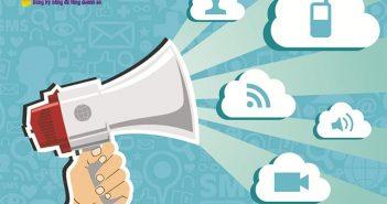 7 bí quyết tăng giá trị đơn hàng Online cực hiệu quả