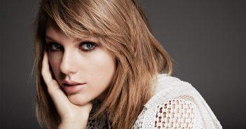 7 bài học kinh doanh từ Taylor Swift 2