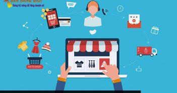 Làm thế nào để tăng tỷ lệ chuyển đổi trong kinh doanh online?