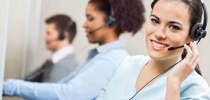 Chăm sóc khách hàng qua điện thoại – kỹ năng đòi hỏi ứng biến linh hoạt