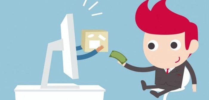 Bán hàng qua Facebook đòi hỏi có nhiều kỹ năng