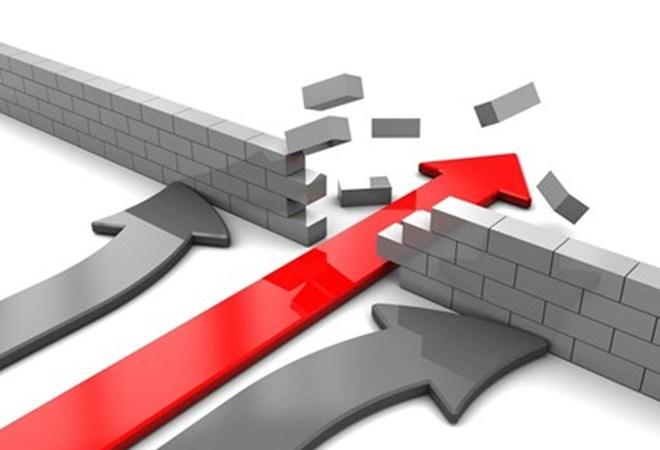Rào cản pháp lý - trở ngại lớn cho các doanh nghiệp xuất khẩu hàng hóa