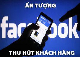 Cách viết bài quảng cáo trên Facebook ấn tượng, thu hút khách hàng