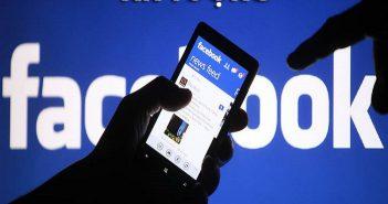 Cách viết bàn Quảng cáo Facebook