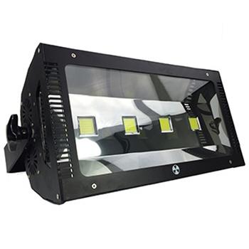 Đèn chớp LED 400W