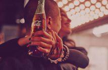 3 chiến dịch marketing của Coca Cola thành công nhất