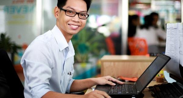 cach-day-manh-doanh-so-bang-ban-hang-online-hieu-qua-tren-zalo-3