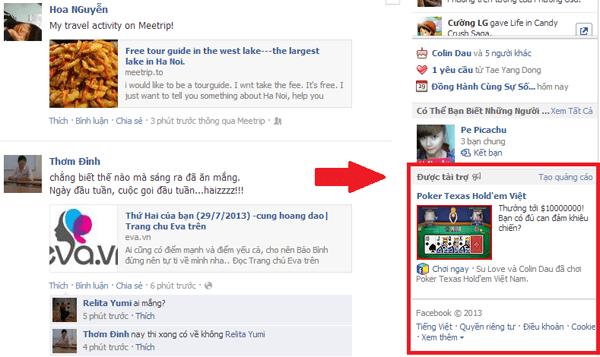 cau-hoi-thuong-gap-khi-chay-quang-cao-facebook-1