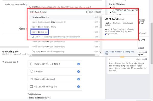 cau-hoi-thuong-gap-khi-chay-quang-cao-facebook-2
