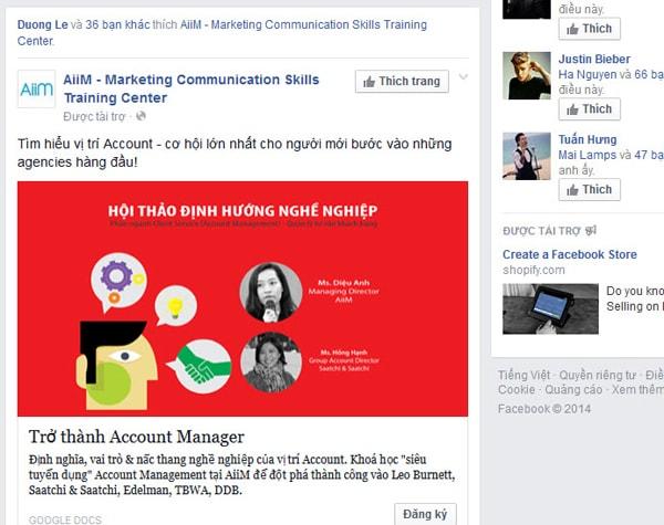 cau-hoi-thuong-gap-khi-chay-quang-cao-facebook-3