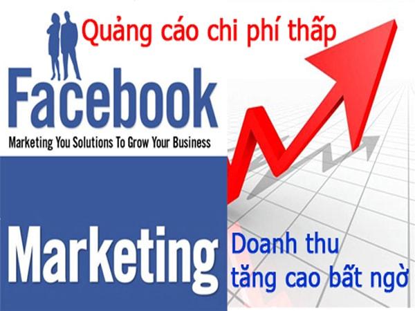 cau-hoi-thuong-gap-khi-chay-quang-cao-facebook