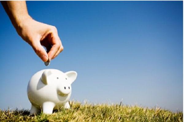 Thuê gia sư là sinh viên sẽ giúp phụ huynh tiết kiệm chi phí