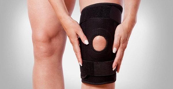 Các nguyên nhân gây bệnh viêm khớp gối thường gặp 1