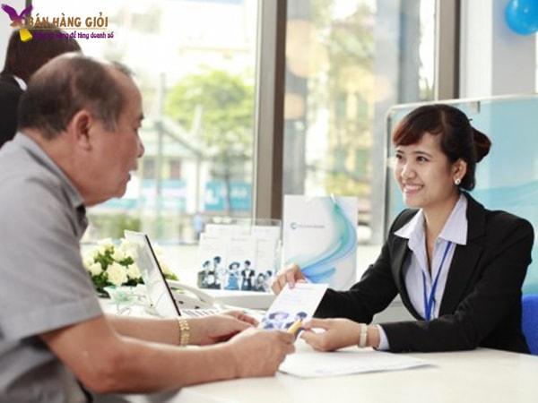 Thận trọng trước khi đưa ra quyết định hợp tác với khách hàng
