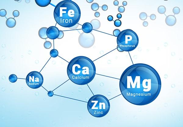 Những lỗi học sinh hay mắc khi làm bài thi môn Hóa học