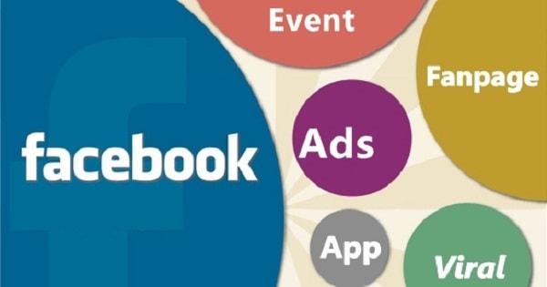 Quảng cáo là một hoạt động cần thiết khi bán hàng online