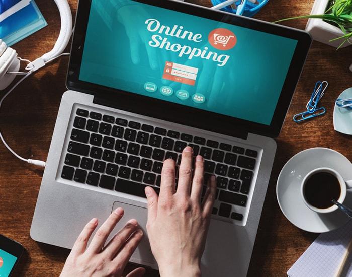 Cách quảng cáo hiệu quả khi bán hàng online