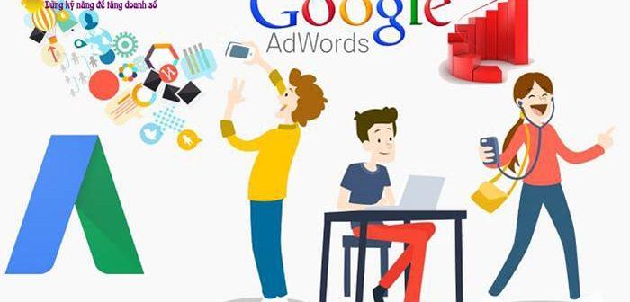 Khi nào nên chạy quảng cáo Google khi bán hàng online?