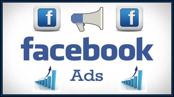 Quảng cáo facebook là điều cần thiết với người bán hàng online