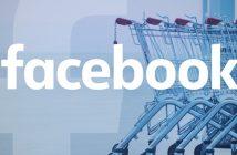 Có nên dùng quảng cáo Facebook khi bán hàng online hay không?