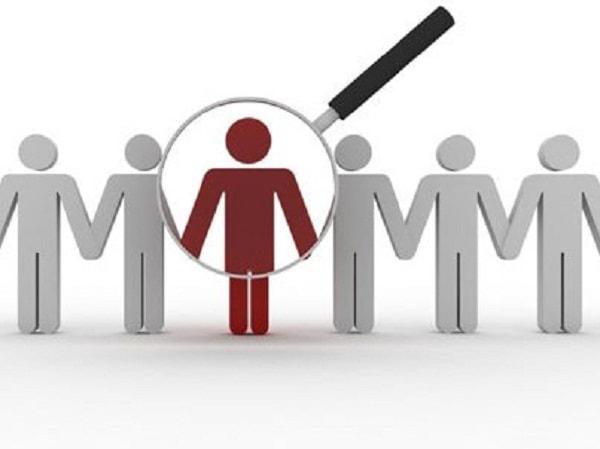 Quảng cáo Google giúp người bán hàng xác định đúng khách hàng mục tiêu