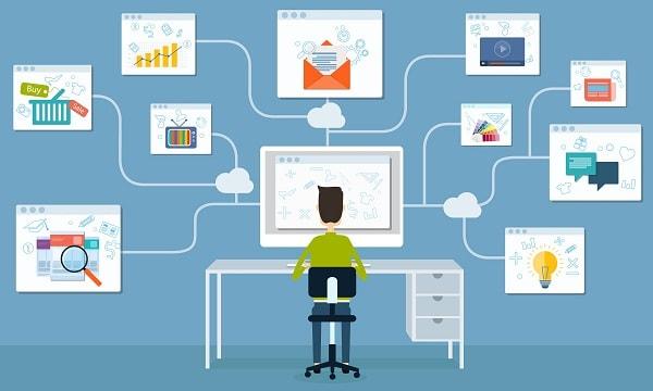 Phản hồi nhanh là cách tăng tương tác với bài viết bán hàng