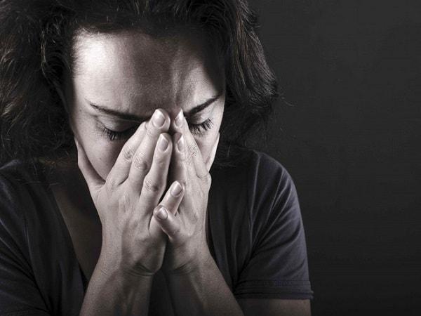 Trầm cảm là căn bệnh còn đáng sợ hơn cả ung thư 2