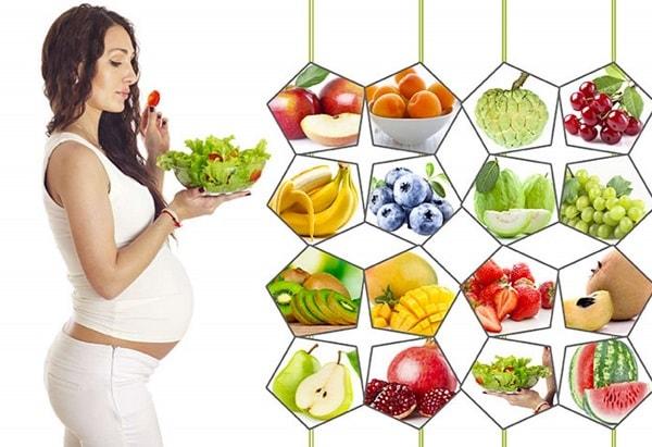 Cách phòng tránh và điều trị rối loạn giấc ngủ ở phụ nữ mang thai 2
