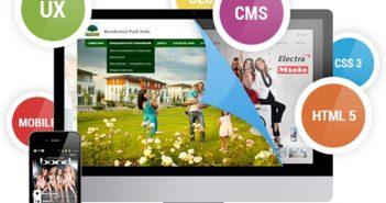 Mẹo nhỏ giúp website bán hàng thời trang thu hút hơn