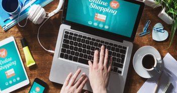 Nên kinh doanh online mặt hàng gì để thu lợi nhuận nhanh chóng?