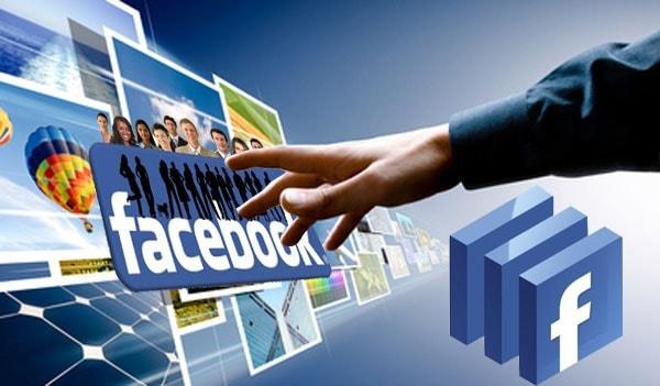 Kỹ năng sử dụng các công cụ hỗ trợ của Facebook và internet