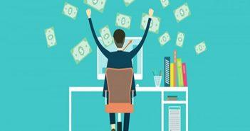Những kỹ năng cần có của người bán hàng online