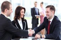 5 quy tắc vàng trong nghệ thuật thuyết phục khách hàng
