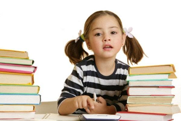 Bí quyết khiến trẻ mầm non thích học tiếng Anh 3