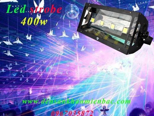 den-chop-led-400w