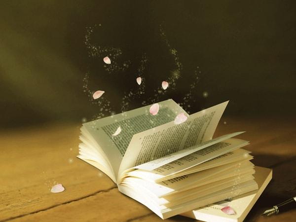10 bí quyết học nhanh và chắc các môn Văn - Sử - Địa