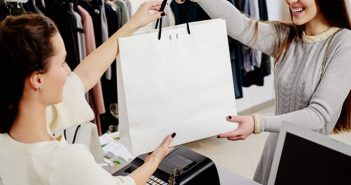 10 mẹo tư vấn bán hàng thời trang khiến khách hàng không thể từ chối