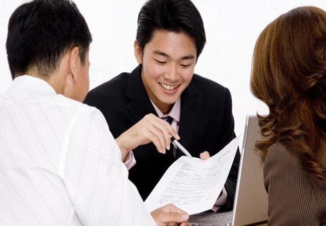 """Sai lầm thường gặp khi bán hàng trực tiếp khiến bạn """"mất khách"""""""