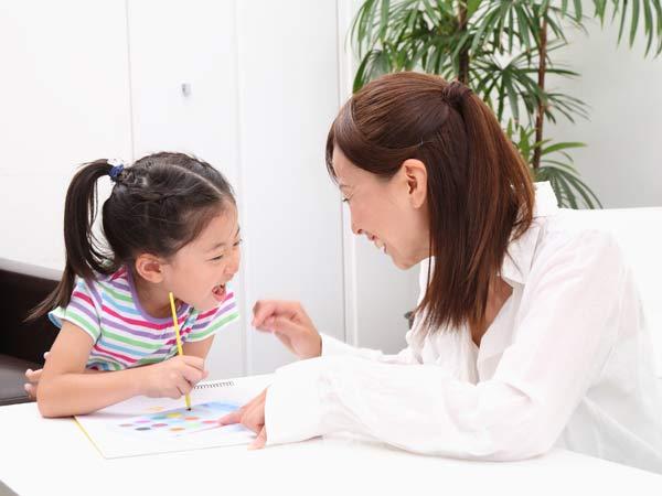Biểu hiện của bệnh tăng đông giảm chú ý ở trẻ em 3