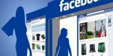 Những điều cần lưu ý khi bán hàng online qua Facebook