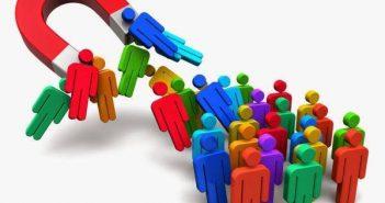 5 bài học về bán hàng kinh điển dành cho dân sale