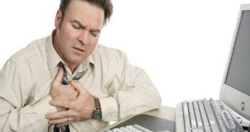 Cách điều trị bệnh thuyên tắc mạch phổi