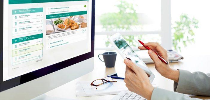 10 kỹ năng bán hàng online giúp bạn chốt được nhiều đơn