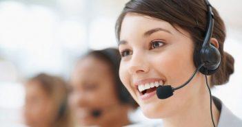 5 kỹ năng bán hàng qua điện thoại mang lại hiệu quả
