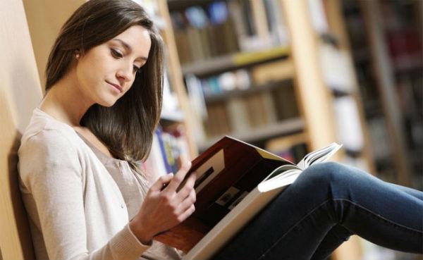 Nghiên cứu, học hỏi mỗi ngày