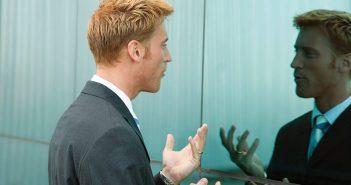 6 cách để rèn luyện kỹ năng bán hàng chuyên nghiệp hiệu quả