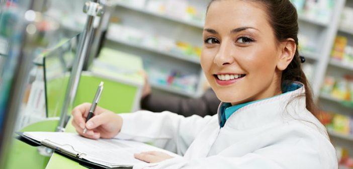 Kỹ năng bán hàng cho trình dược viên mới bước vào nghề
