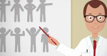 10 cách rèn luyện kỹ năng giao tiếp phi ngôn ngữ hiệu quả